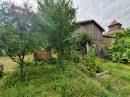 7 pièces  190 m² Maison