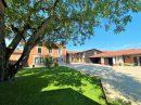 Maison 386 m²  12 pièces