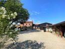 386 m² 12 pièces  Maison