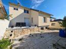 170 m² Maison Saint-Dizier  8 pièces