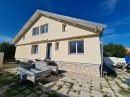170 m² Saint-Dizier  Maison 8 pièces