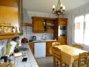 Maison  147 m² 9 pièces
