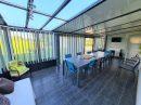 184 m²  7 pièces Maison