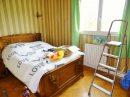 Maison 111 m² 5 pièces