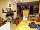Maison  Vitry-le-François  111 m² 5 pièces