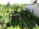 Maison 7 pièces 117 m²