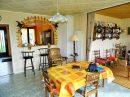 Maison 75 m²  4 pièces
