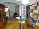 Maison 183 m² 8 pièces Vitry-le-François