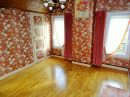 Maison à Vitry