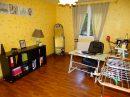 Maison   6 pièces 172 m²