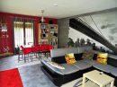 Maison   94 m² 5 pièces