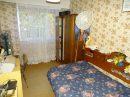 6 pièces Maison 117 m²
