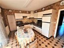 117 m²  Maison 6 pièces