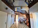 6 pièces  117 m² Maison