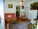 6 pièces 124 m² Maison