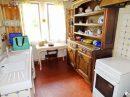 Maison 151 m² 6 pièces