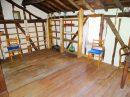 6 pièces  151 m²  Maison