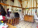 151 m² Maison 6 pièces