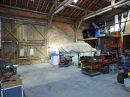 Immobilier Pro   0 pièces 180 m²