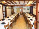 14 pièces Immobilier Pro 800 m²