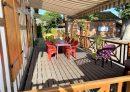 800 m²  Immobilier Pro 14 pièces