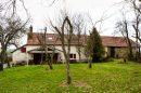 Maison Savigny-Poil-Fol  4 pièces 150 m²