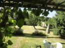 House  Dun-sur-Grandry  112 m² 3 rooms