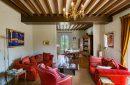Maison 160 m² 13 pièces Poil