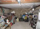 73 m²  Grury  5 pièces Maison