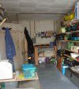 125 m² Maison Beaumont-la-Ferrière   5 pièces