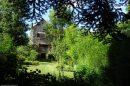 Maison Beaumont-la-Ferrière  125 m² 5 pièces