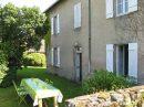 Poil  6 pièces Maison 190 m²