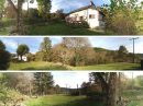 Maison  Sémelay  60 m² 4 pièces