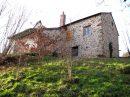 Maison 4 pièces  60 m² Sémelay