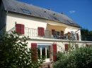 280 m² Villapourçon  Maison  7 pièces