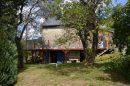 95 m²  4 pièces Maison Villapourçon