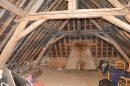 110 m² 6 pièces  Rémilly Morvan Sud Maison
