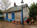 0 m² 7 pièces Chaumard   Maison