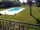 House 150 m² Lanty  6 rooms