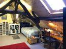 Maison  50 m² 3 pièces Ternant