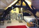 Ternant   50 m² 3 pièces Maison
