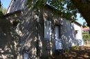 45 m²  4 pièces Maison Lanty