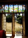 House 4 rooms  Béard  100 m²
