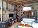 4 kamers Béard  Woonhuis  100 m²