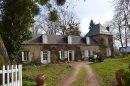 Maison Montaron Morvan Sud 220 m² 9 pièces