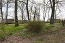 220 m² Maison 9 pièces Montaron Morvan Sud