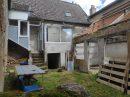 120 m² Maison  5 pièces Issy-l'Évêque Morvan Sud