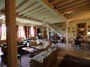 Woonhuis 600 m² 11 kamers