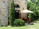 House 11 rooms  600 m²