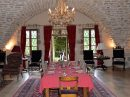 11 rooms 600 m² House